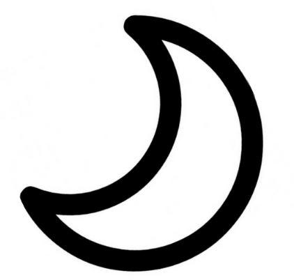 moonblog