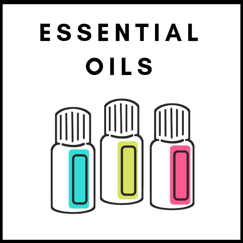 EssentialOils_shop